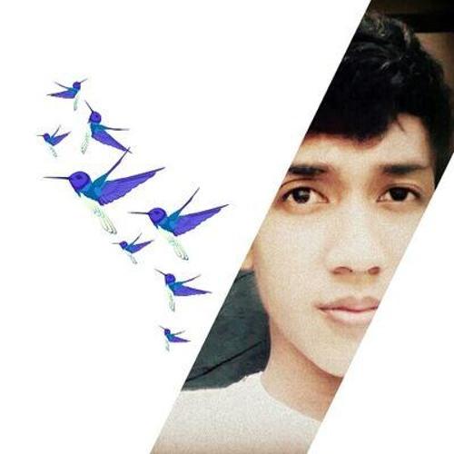 ZainalAbidin10's avatar