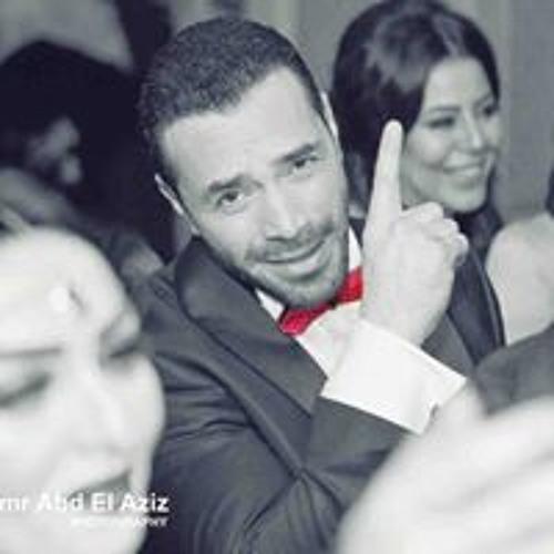 Rami Wahid's avatar