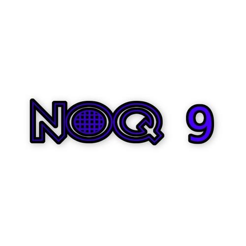 NØQ 9//Pizza Boiz's avatar
