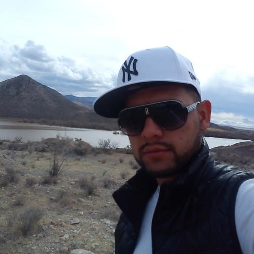Sammy Araiza's avatar