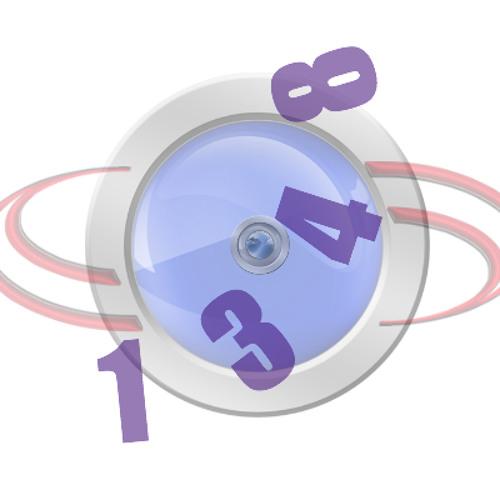 13-48 Records's avatar