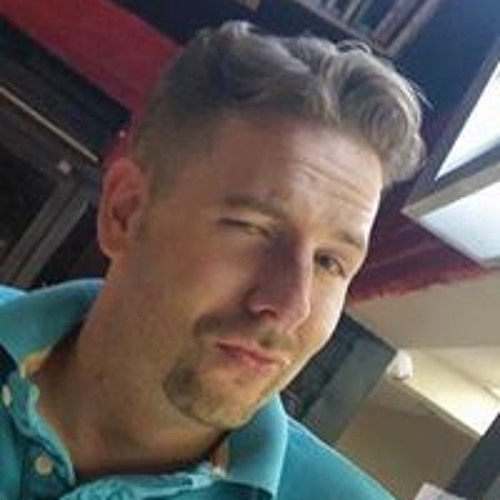 Denver Price Jones's avatar