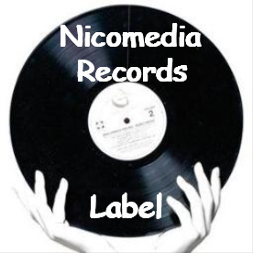 Nicomedia Records's avatar