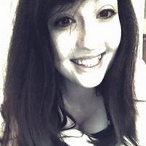 Sarah Raquel Bass's avatar