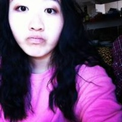 Lyn Xiong