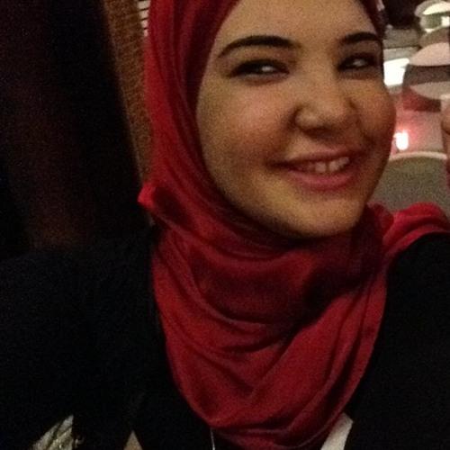 Aya Adel 9's avatar