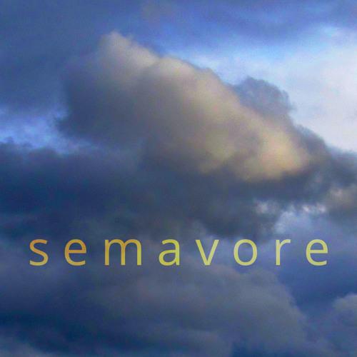 Semavore's avatar
