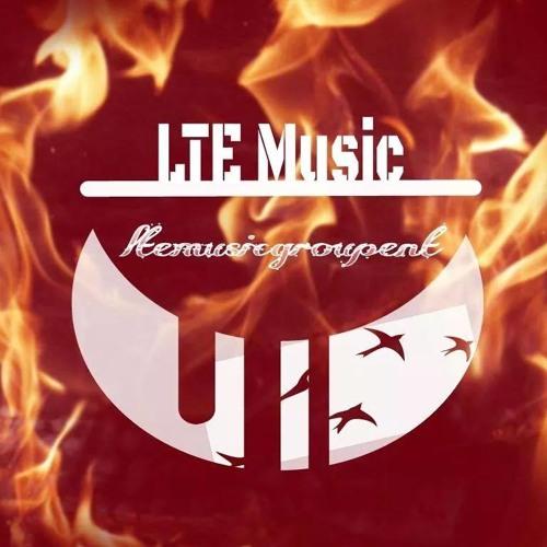 LTE MusicGroup ENT's avatar