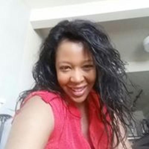 Mayakia Graves WP's avatar