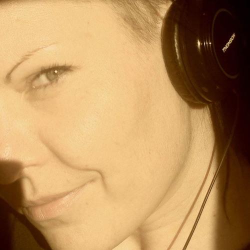 Babara Kornelia Schnayda's avatar