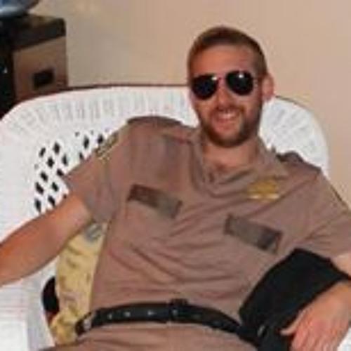 Thomas Casso's avatar