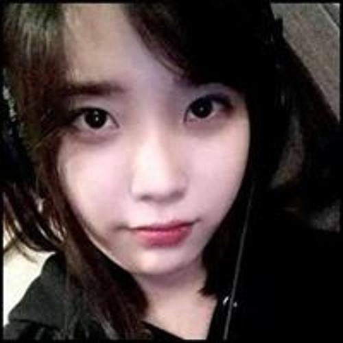 Yuki Mori's avatar