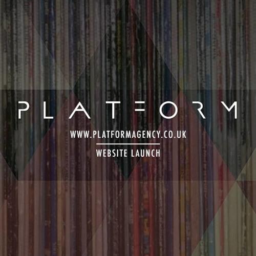 Platform's avatar