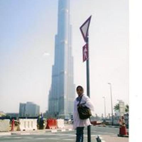 Desi Purwita's avatar