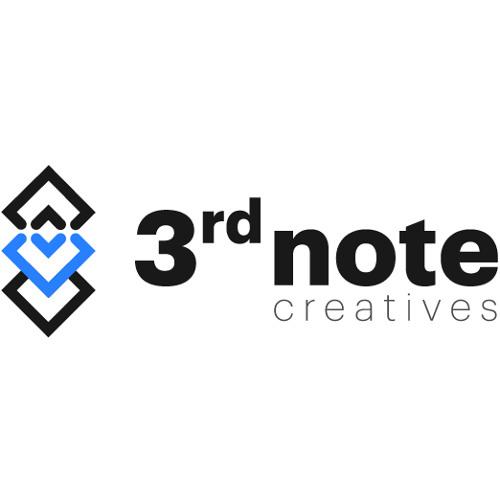 써드노트 : 3rd Note's avatar