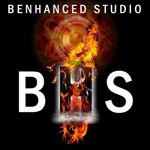 BENHANCED STUDIO's avatar