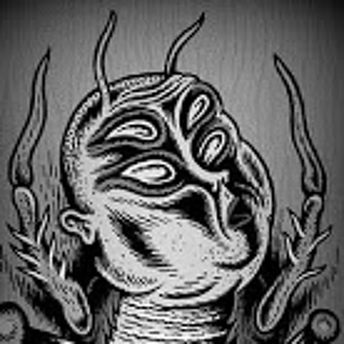 FALCON's avatar