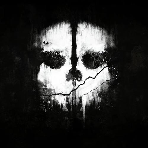 Amr~Saleh's avatar