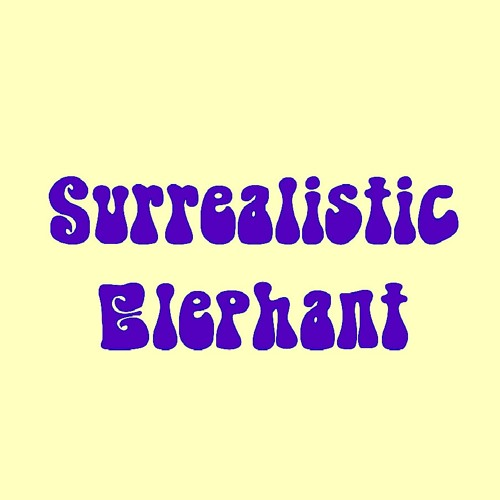 Surrealistic Elephant's avatar