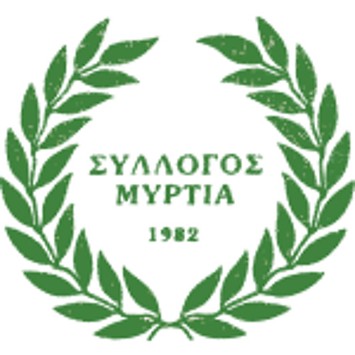 mitata.gr's avatar