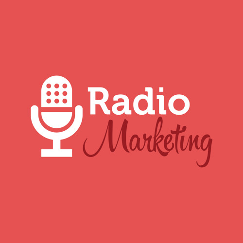 Radio Marketing's avatar