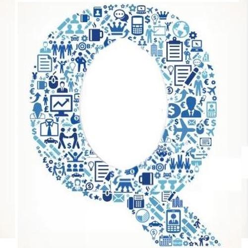 Quake PR's avatar