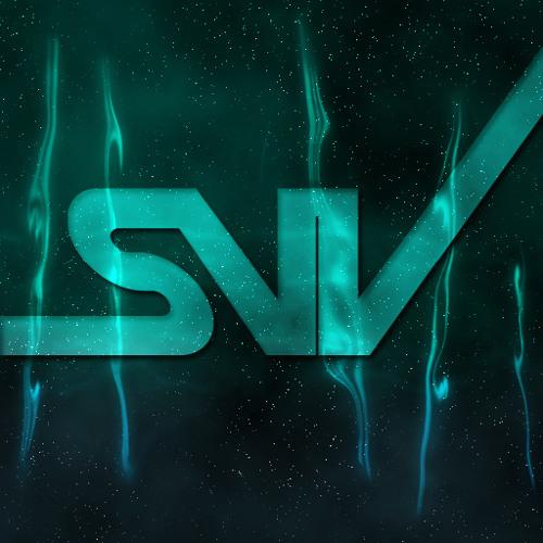 SYVV's avatar