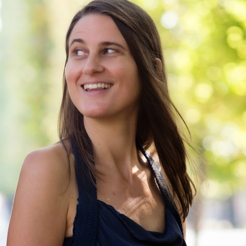 Nina Bauernfeind's avatar