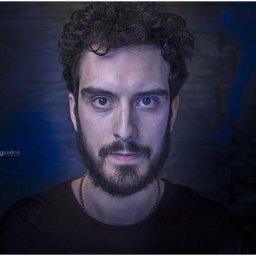 AntonelloGentile's avatar