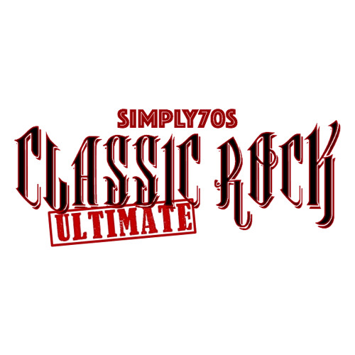 Simply70s: Classic Rock's avatar