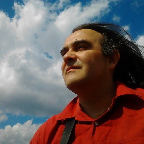 Alighiero Tozzi's avatar
