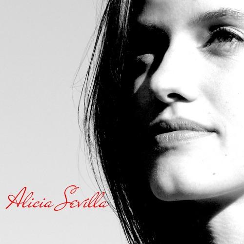 Alicia Sevilla's avatar