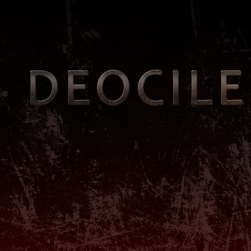 Deocile's avatar