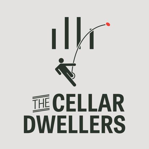 Cellar Dwellers's avatar