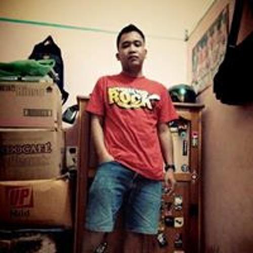 forezz_aza's avatar