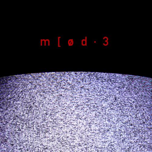 m[ød•3's avatar