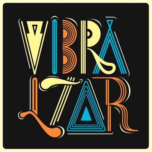 vibraltar's avatar