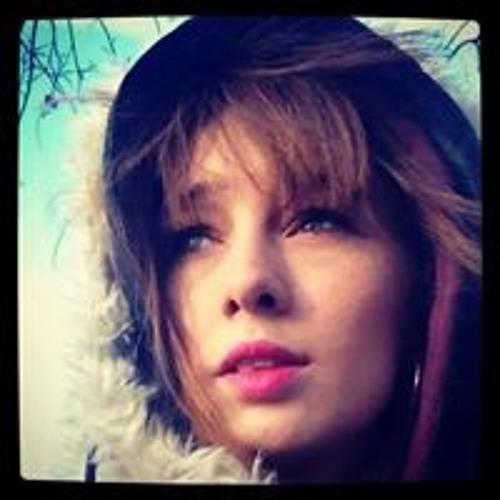 Jade Mansfield's avatar