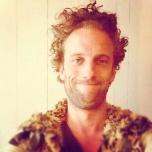 Miklo's avatar