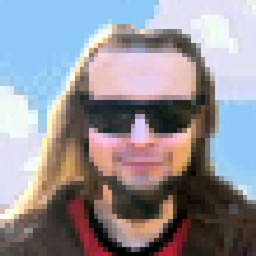 The fnx's avatar