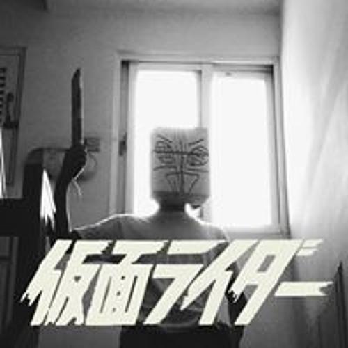 Wengwa Ho's avatar
