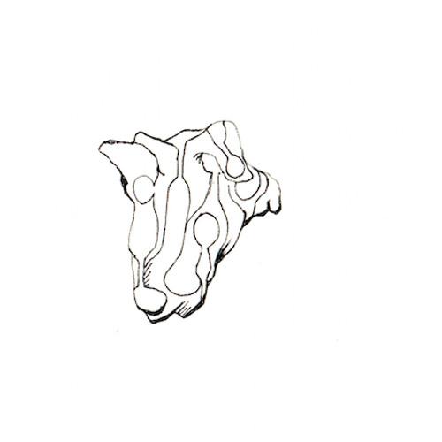 tapage&espoir's avatar