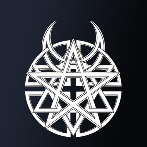 ruy lencastre's avatar