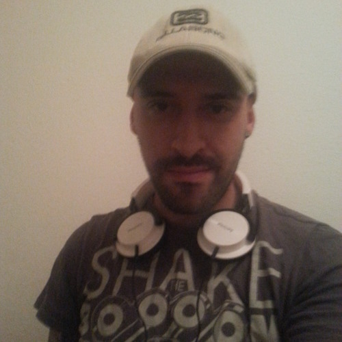 DragoDj's avatar