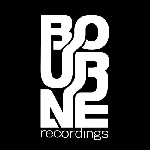 Bourne Recordings's avatar