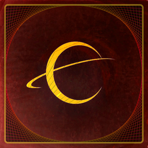 Encounters Records's avatar