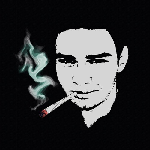 Margineanu Cristian's avatar