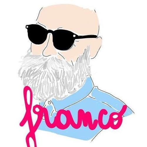 Franco Scaramuzza's avatar