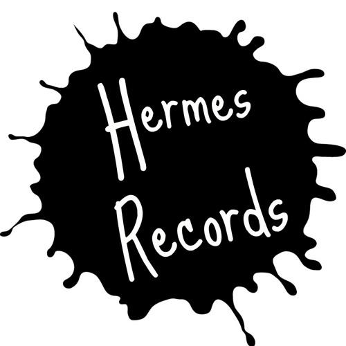 Hermes Records's avatar