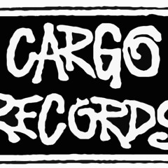 CargoRecords